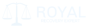 Royal Recovery Expert